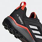 Кросівки чоловічі adidas Terrex Agravic Tr EF6855, фото 5