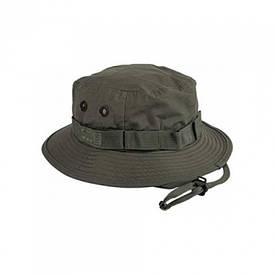 Панама 5.11 Boonie Hat Ranger Green