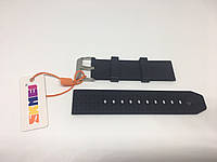 Ремешок на часы Skmei 1206 Черный, фото 1