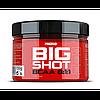 Prozis Big Shot - BCAA 8:1:1 - 150 г - зеленое яблоко