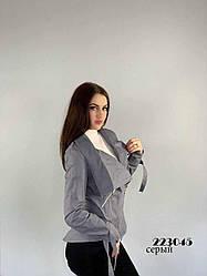 Куртка женская 0000