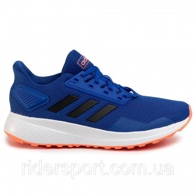 Кроссовки женские adidas Duramo 9 K EG7906