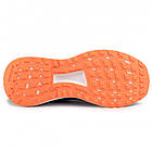 Кроссовки женские adidas Duramo 9 K EG7906, фото 3