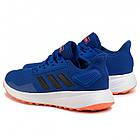Кроссовки женские adidas Duramo 9 K EG7906, фото 4
