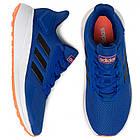 Кроссовки женские adidas Duramo 9 K EG7906, фото 5