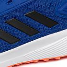 Кроссовки женские adidas Duramo 9 K EG7906, фото 6
