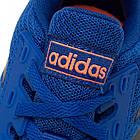 Кроссовки женские adidas Duramo 9 K EG7906, фото 7