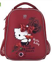 Рюкзак Kite Hello Kitty 16 л HK20-531M