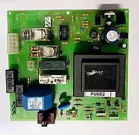 Плата управления ARISTON  PU65I2 Б/У товар