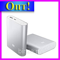 Зарядка POWER BANK 10400mAh!Опт