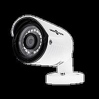 Наружная камера гибридная  GV-064-GHD-G-COS20-20 1080P - GreenVision