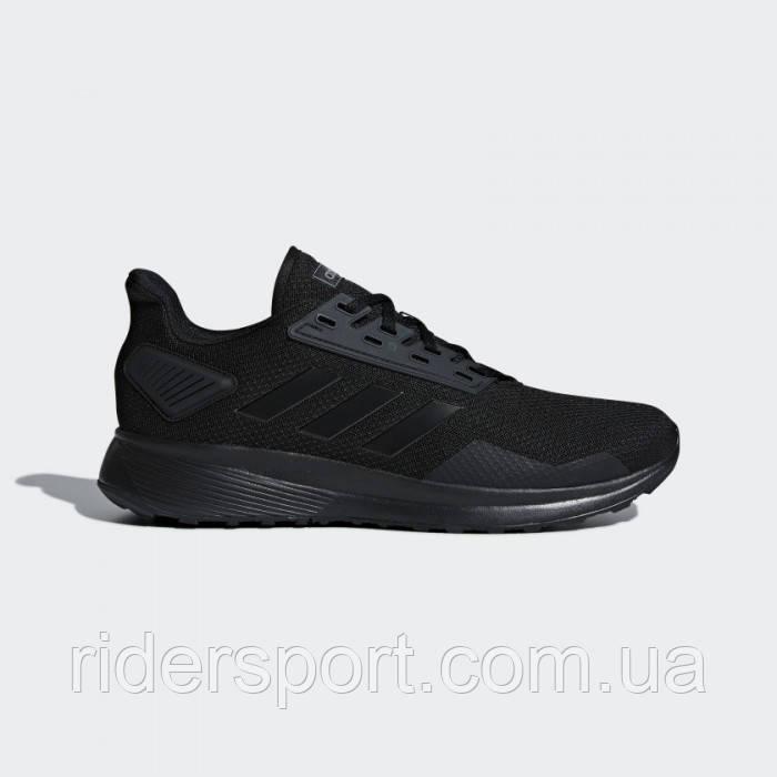 Мужские кроссовки Adidas Duramo 9 B96578