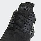 Мужские кроссовки Adidas Duramo 9 B96578, фото 8