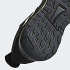 Мужские кроссовки Adidas Duramo 9 B96578, фото 10