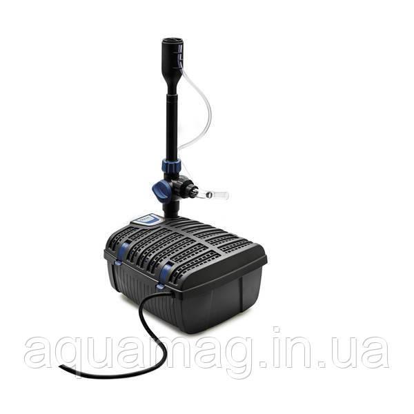 OASE Filtral UVC 3000 подводный фильтр  для пруда, водопада, водоема, каскада