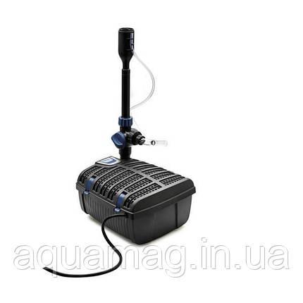 OASE Filtral UVC 3000 подводный фильтр  для пруда, водопада, водоема, каскада, фото 2