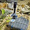 OASE Filtral UVC 3000 подводный фильтр  для пруда, водопада, водоема, каскада, фото 4