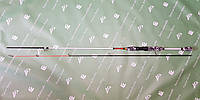 Спиннинг штекерный Feima Hunting Shark 5-25г 2.4м