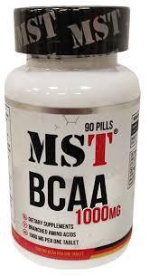 MSTBCAABCAA 100090 pills