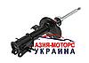 Амортизатор задней подвески правый Geely CK (Джили СК) 1400618180