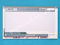 Матрица LCD для ноутбука Lg-Philips LP140WH1(TL)(D4)