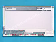 Матрица LCD для ноутбука Lg-Philips LP140WH6-TLB1