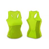Майка для фитнеса (похудения) HOT SHAPERS