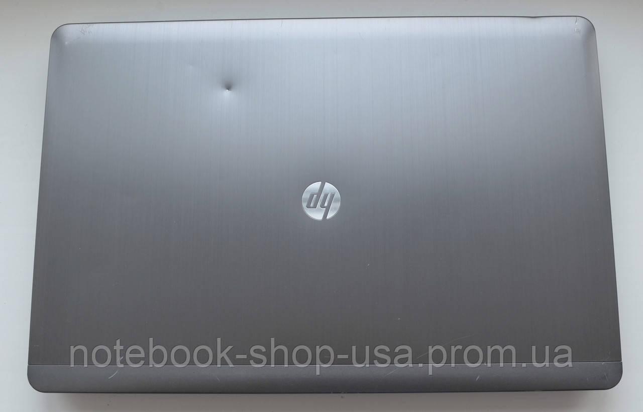 "HP ProBook 4540s 15,6"" i5-3230M/4GB/320GB HDD #1141"