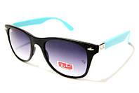 Солнцезащитные очки Ray Ban 4195 C4