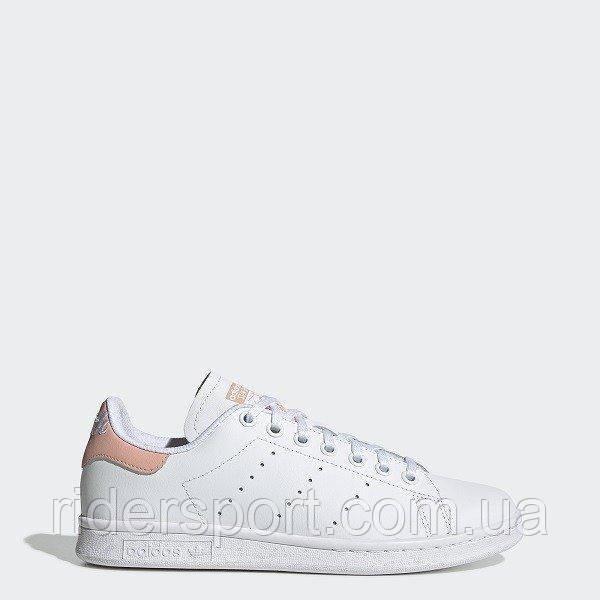 Кроссовки женские adidas Originals Stan Smith J EE7571