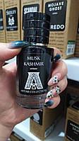 Attar Collection Musk Kashmir 60 ml