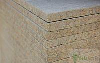 Цементно-стружечная плита (ЦСП) 3200х1200х10мм