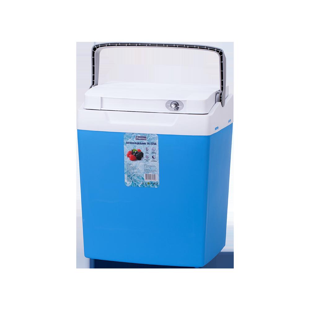 Автохолодильник Thermo TR-129A 12 В/230 В