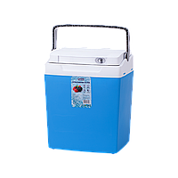 Автохолодильник Thermo TR-129A 12 В/230 В, фото 1