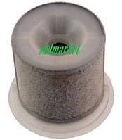 Фильтр воздушный(тонкой очистки)мотобура STIHL BT 360