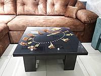 Стол трансформер Фаворит 2, фото 1