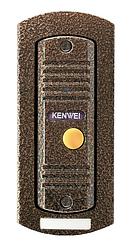 Вызывная панель Kenwei KW-139M