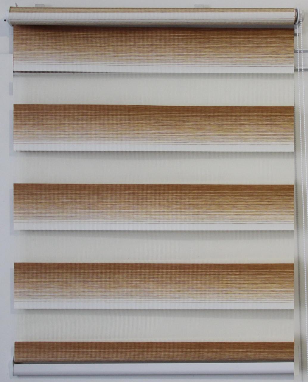 Рулонная штора ВМ-3102