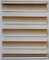 Рулонная штора ВМ-3102, фото 1