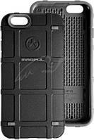Чехол для телефона Magpul Bump Case для Apple iPhone 6/6S ц:черный