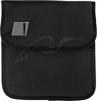 Чехол BLACKHAWK! Under the Radar™ iPad Security Pouch под планшет. Цвет - черный