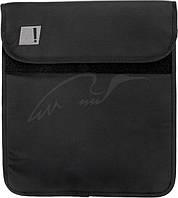 """Чехол BLACKHAWK! Under the Radar™ Laptop Security Pouch под ноутбук 17"""". Цвет - черный"""