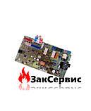 Плата управления Vaillant Ecotec Pro / Plus 24, 28 кВт PCB  New 0020254533, фото 2
