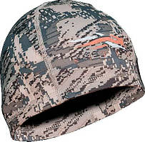 Шапка Sitka Gear Traverse. Размер - One size. Цвет: optifade® open country