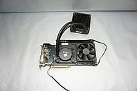 Видеокарта MSI GTX 980 NZXT 4 GB GDDR5 256-bit водяное охлаждение гарантия, фото 1