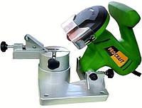 Заточной станок для цепей Procraft SK-950