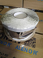 Внутренняя пароизоляционная оконная лента ЕВ-100 мм (25 м)