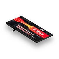Аккумулятор Apple iPhone 8 Plus (5.5) Характеристики MOXOM