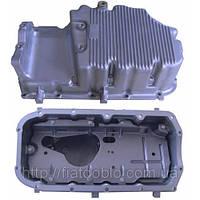 Поддон мотора 1.9D Doblo 2000-2005 46770103