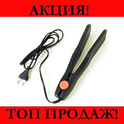 Плойка Dоmotec MS 4902- Новинка